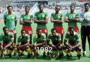 Liste des 37 Lions indomptables du Cameroun présélectionnés pour les matchs officiels contre le Rwanda et le Cap Vert