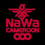 Na Wa Cameroon