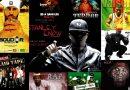 MUSIQUE: 10 choses que vous ignorez probablement sur le RAP/HIP-HOP CAMEROUNAIS